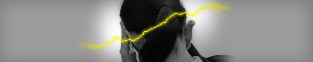 電磁波セキュリティ